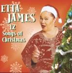 Etta James - O Holy Night