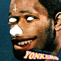 Yonkers - Single Mp3 Download