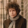 Blonde On Blonde (2010 Mono Version), Bob Dylan