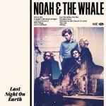 Noah & The Whale - L.I.F.E.G.O.E.S.O.N.