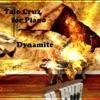 Instrumental - Dynamite  Single Album