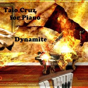 Instrumental - Dynamite
