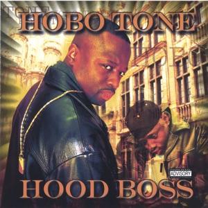 Hobo Tone - T. Johnson ( Ex Bossett)