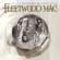 Landslide - Fleetwood Mac - Fleetwood Mac