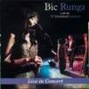 Bic Runga with The Christchurch Symphony - Live In Concert (CSO Version), Bic Runga with The Christchurch Symphony