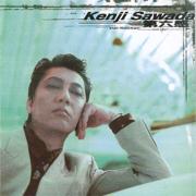 Dai Rokkan - Kenji Sawada - Kenji Sawada