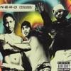 Provider / Lapdance - EP, N.E.R.D