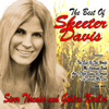 The Best of Skeeter Davis: Silver Threads and Golden Needles - Skeeter Davis
