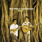 Herb Ohta, Jr. & Jon Yamasato - Gm Fleas