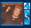 On a Clear Day  - Ethel Merman