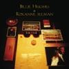 Billie Hughes & Roxanne Seeman Songs ジャケット写真