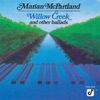 Blood Count  - Marian McPartland