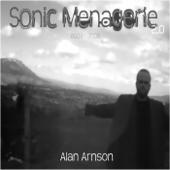 [Download] Demonophobia MP3