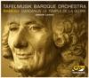 Rameau: Dardanus & Le temple de la gloire, Tafelmusik Baroque Orchestra & Jeanne Lamon