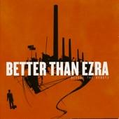 Better Than Ezra - Juicy (Album Version)