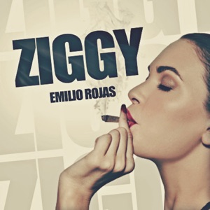 Ziggy - Single Mp3 Download