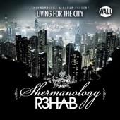 Living 4 the City - Single