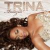 Trina - Amazin Album