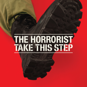 Take This Step - Mark Hawkins Remix