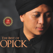 The Best of Opick - Opick - Opick