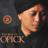 Download lagu Opick - Tombo Ati.mp3