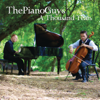 The Piano Guys - A Thousand Years artwork