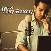Best of Vijay Antony - Vijay Antony - Vijay Antony