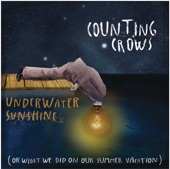Counting Crows - Ooh La La