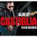 Keep You Around Too Long - Albert Castiglia