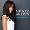Unbreakable - EP - Mickey Guyton