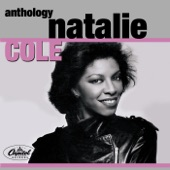 Natalie Cole - Mr. Melody