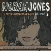 Little Broken Hearts (Deluxe Edition)