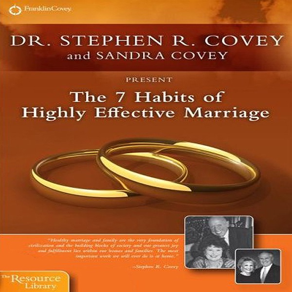 7 habits book report Covey's other books include principle-centered leadership, first things first, the 7 habits of highly effective families, and living the seven habits his latest book is leadership.