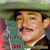 Mis 30 preferidas, Javier Solís