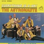 The Astronauts - Money