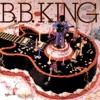 Blues 'N' Jazz, B.B. King