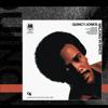 Oh Happy Day - Quincy Jones
