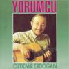 Özdemir Erdoğan - Gurbet artwork