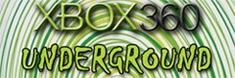 XB360 Live Underground - Unofficial Xbox Netcast