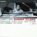 Sonny Clark - News for Lulu