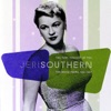 You Better Go Now  - Jeri Southern