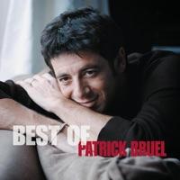 Patrick Bruel - Triple Best of Patrick Bruel