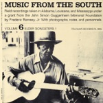 Music from the South, Vol. 6 (Elder Songsters 1)