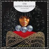 Stsb - Rapper's Delight