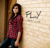 Fly - Single, Megan Nicole