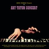 Art Tatum - How High The Moon