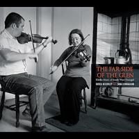 Far Side of the Glen by Derek McGinley & Tara Connaghan on Apple Music