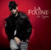 Mes repères, La Fouine
