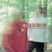 The Go-Betweens - Going Blind