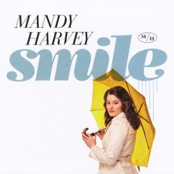 View album Smile